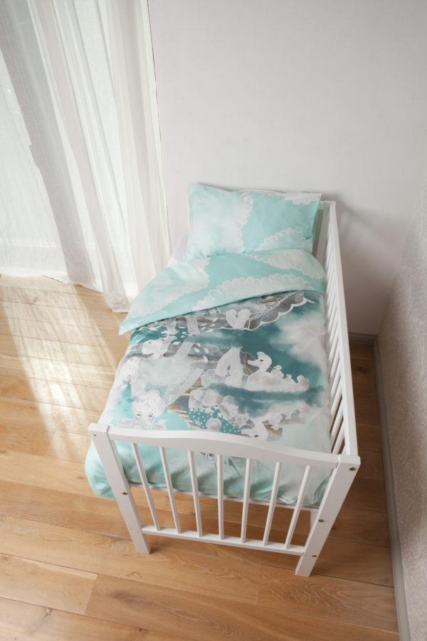vaikelaste-voodipesu-joe-aares-III