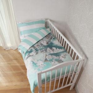 vaikelaste-voodipesu-joe-aares-IV