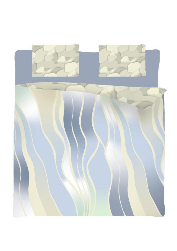 suur-voodipesu-komplekt-roomupallid